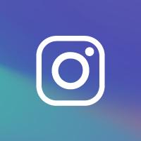 Baking Society on Instagram